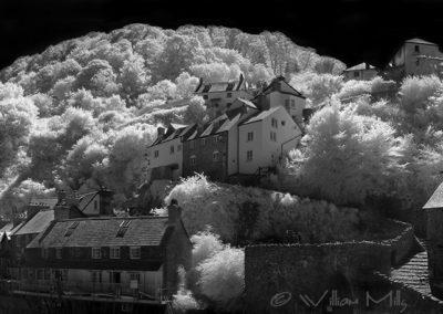Landscape-Cloverlly(IR)
