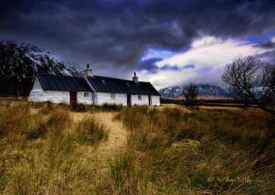 Landscape-Stormy-Black-Rock