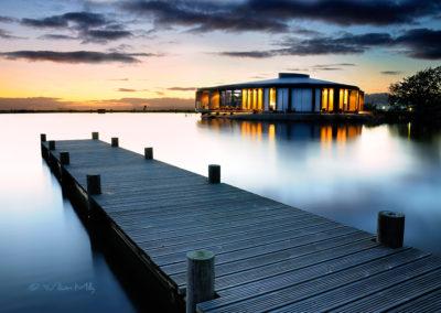 Landscape-Vue-Bathgate