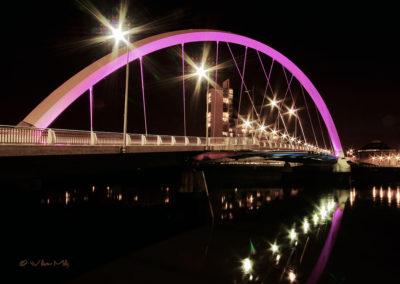 Squinty-Bridge-Glasgow
